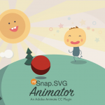Why SVG (and Snap)?
